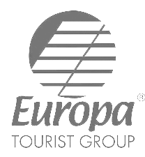 Europa Tourist Group